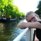 Eike Lorents's avatar image