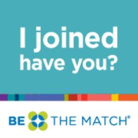 Donate Bone Marrow - Bucket List Ideas