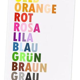 Learn to Speak German - Bucket List Ideas