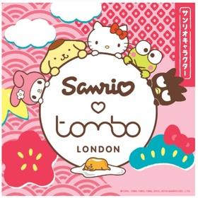 Visit London's Sanrio Café - Bucket List Ideas
