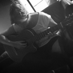 Learn to play Gitar - Bucket List Ideas