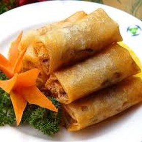 Eat chinese Food in China - Bucket List Ideas