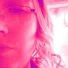Caz Songhurst's avatar image
