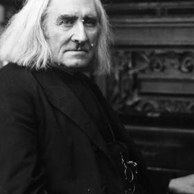 Learn Liszt la campanella on piano - Bucket List Ideas