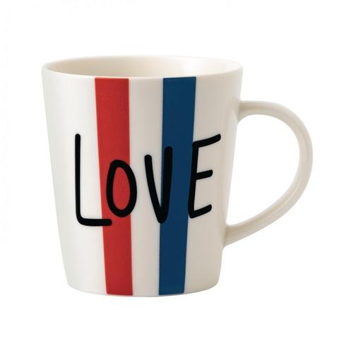 Start to shop in ♥ ED by Ellen ♥ - Bucket List Ideas