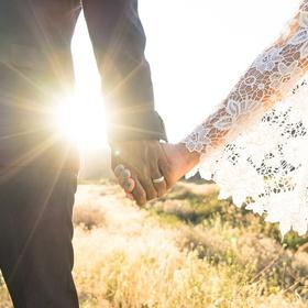 Me marier - Bucket List Ideas