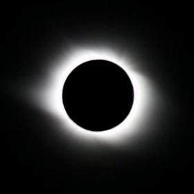 Witness a Full Solar Eclipse - Bucket List Ideas