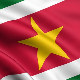 Experience Surinam - Bucket List Ideas
