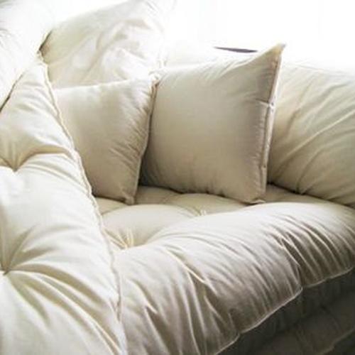 Get at least 8 hours sleep everyday for a week - Bucket List Ideas