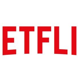 Rent 10,000 Netflix dvds - Bucket List Ideas