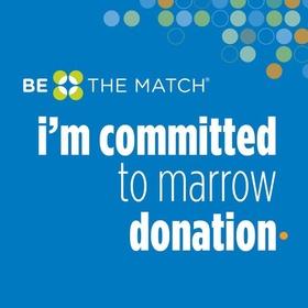 Donate bone marrow/save a life - Bucket List Ideas