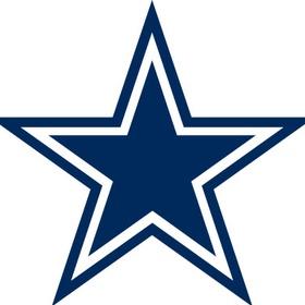 Attend a Cowboys' Game - Bucket List Ideas