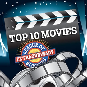 Watch The Top 10 Movies Of All Time - Bucket List Ideas