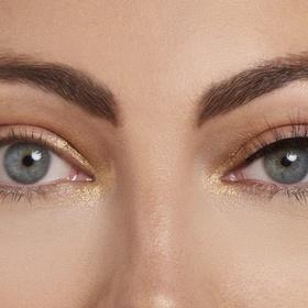 Learn how to apply false eyelashes - Bucket List Ideas