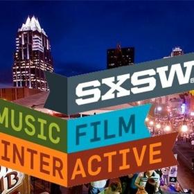 Attend SXSW - Bucket List Ideas
