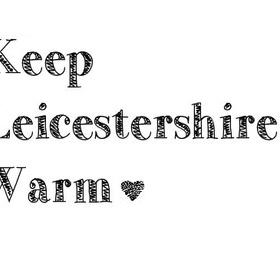 Help the homeless keep warm in winter - Bucket List Ideas