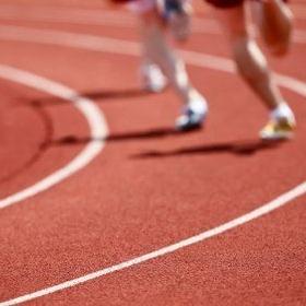 Run 3k in 12 minutes - Bucket List Ideas