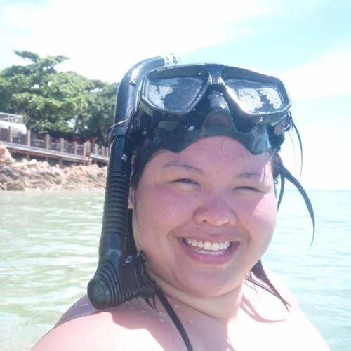 Go snorkelling - Bucket List Ideas
