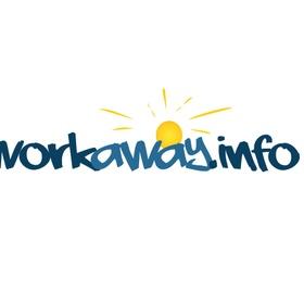 Fazer voluntariado pelo Workaway - Bucket List Ideas