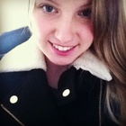 Amyrose Hobson's avatar image