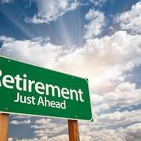 Have a Retirement Plan - Bucket List Ideas