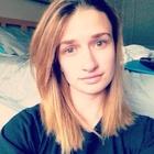 Brianna Colan's avatar image