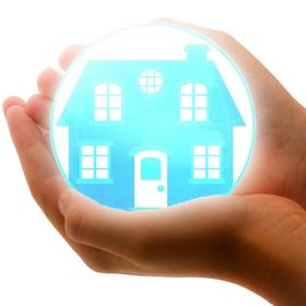 Buy my own home - Bucket List Ideas
