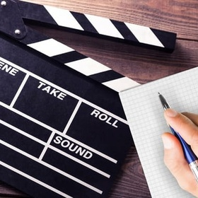 Be an Extra in a TV Show - Bucket List Ideas