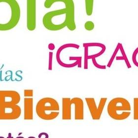 Finish learning Spanish - Bucket List Ideas