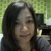 NicoleWong