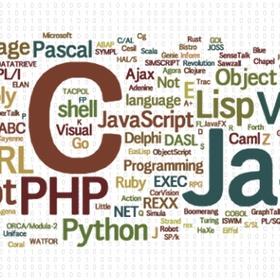Learn Programming - Bucket List Ideas