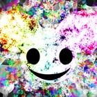 Luna Atkins's avatar image