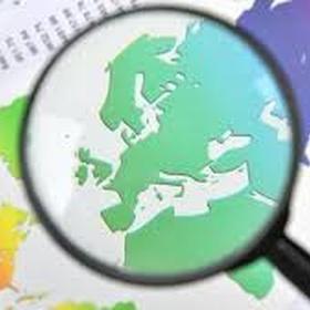 Travel Europe - Bucket List Ideas
