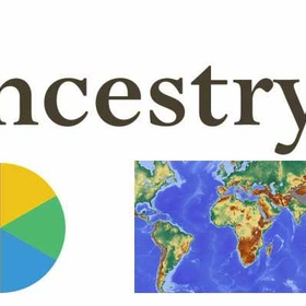 Have a Genealogy Test Done - Bucket List Ideas