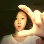 Jasmine Wu's avatar image