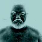Karl Mathews's avatar image