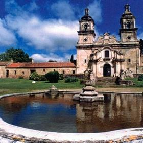 Visit Jesuit Block and Estancias of Cordoba - Bucket List Ideas