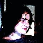 Jennifer Miller's avatar image