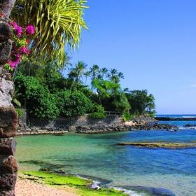 Go to Hawaii - Bucket List Ideas