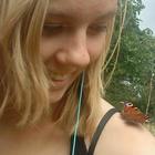 Katy Matthews's avatar image
