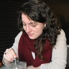 Lisa Eulaers's avatar image