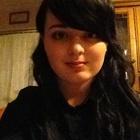 Nadine Conlon's avatar image