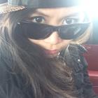 Tina C's avatar image