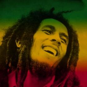 Learn Bob Marley songs on guitar - Bucket List Ideas