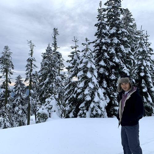 Climb Mt. Shasta - Bucket List Ideas