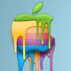 Leon Stephens's avatar image