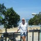 Philippa Docherty's avatar image