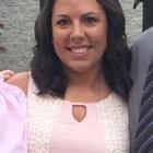 Kimberly Jones's avatar image