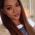 Lady Renee Consolacion's avatar image