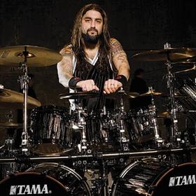 Master the drums!! - Bucket List Ideas